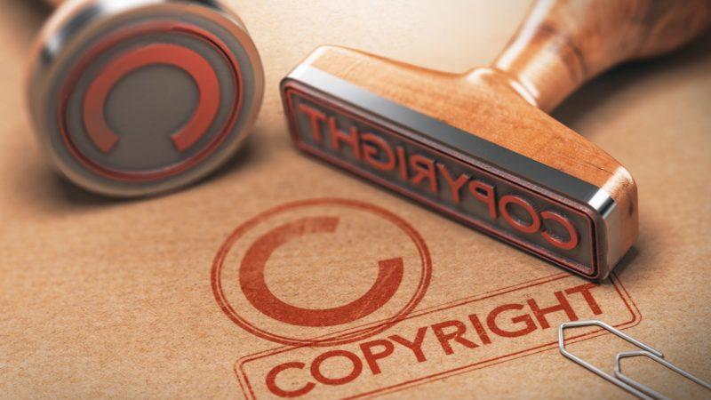 Защита авторских прав: пошаговый алгоритм от юриста