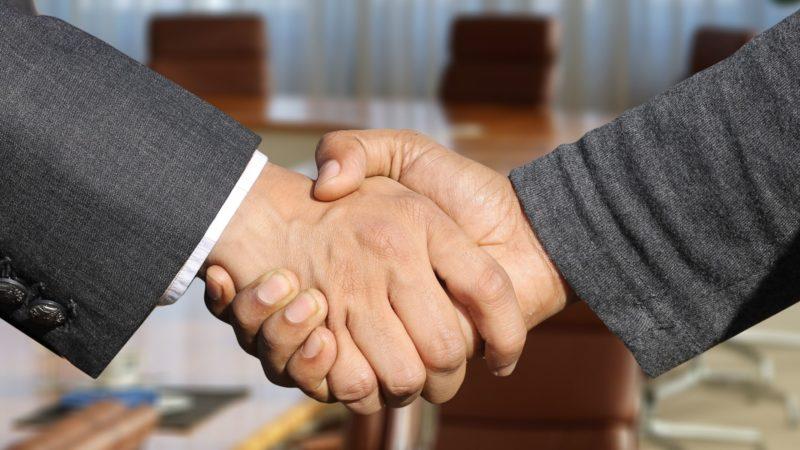 Соглашение о неконкуренции в России
